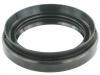 Oil Seal:91206-PGJ-013